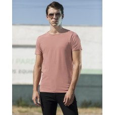 SF skinnifit SF121 Mens feel good stretch T-shirt