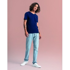 Fruit of the loom SS152 Iconic 150 V-neck T