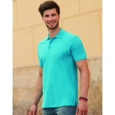 Fruit of the Loom SS35M Premium Polo Shirt