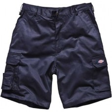 Dickies WD834 Redhawk Shorts