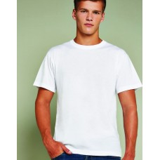 Xpres XP520R Mens Subliplus T-Shirt