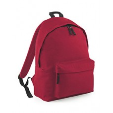 BG125 Original Fashion Backpack