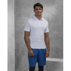 JC041 Supercool Performance Polo Shirt