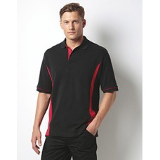 KK617 Scottsdale Polo Shirt