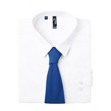 Premier PR700 Work Tie