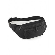 QD12 Quadra Belt Bag