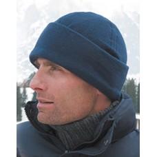 RC141 Result Ski Bob Hat