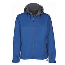 SL30 SLAZENGER Softshell Jacket