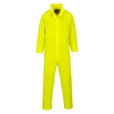 S452 Portwest Sealtex Coverall