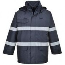 S770 Bizflame Rain Multi Protection Jacket