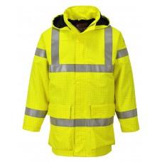 Portwest S774 Bizflame Rain Hi Vis Multi Lite Jacket