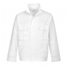 S827 Portwest Painters Jacket