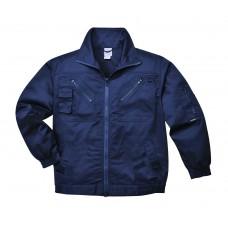 S862 Portwest Action Jacket