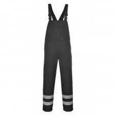 Portwest S916 Iona Bib and Brace