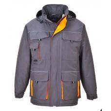 Portwest TX30  Texo Contrast Rain Jacket