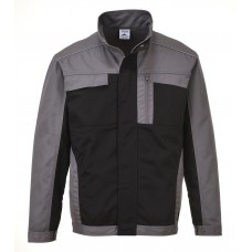 Portwest  TX33  Texo Hamburg Jacket