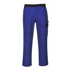 Portwest  TX36  Texo Munich Trousers