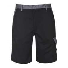 TX37 Portwest Texo Cologne Shorts