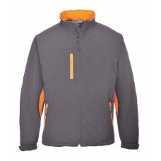 Portwest  TX45 Portwest Texo Softshell (3L)