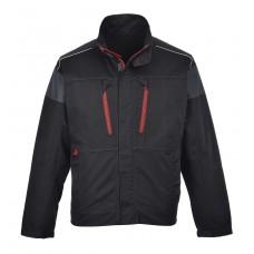Portwest  TX6 Texo Sport Jacket