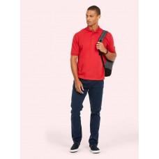 Uneek UC112  Cotton Rich Polo Shirt