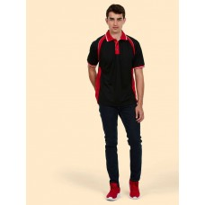 Uneek UC123 Sports Polo Shirt