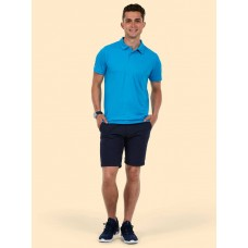 Uneek UC125 Mens Ultra Cool Poloshirt
