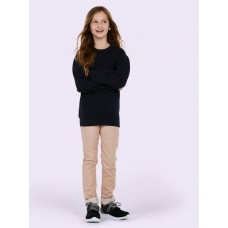 Uneek  UC202  Kids Sweatshirt
