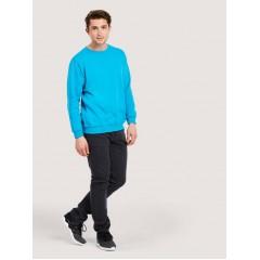 UC203 Classic Sweatshirt
