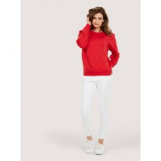 UC205 Olympic Sweatshirt