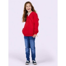UC207 Uneek Children's Cardigan