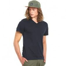 Uneek  UC317 Uneek Classic V Neck T-Shirt