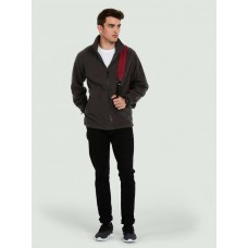 Uneek  UC601 Unisex Adults Premium Full Zip Fleece Jacket