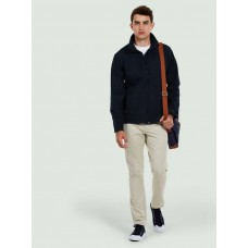 Uneek UC611 Premium Full Zip Soft Shell Jacket - Customise