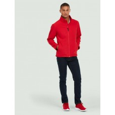 Uneek  UC612 Classic Full Zip Softshell Jacket