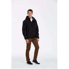 Uneek UC620 Premium Outdoor Jacket