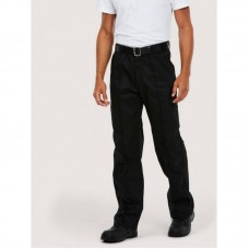 Uneek UC901 Workwear Trousers