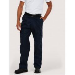 UC902 Uneek Cargo Trouser