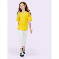 Uneek UC306  Kids T-Shirt