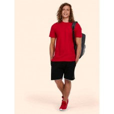 Uneek UC320 Olympic T Shirt