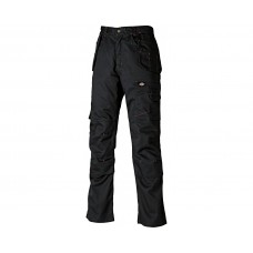 WD801 Dickies  Redhawk Pro Trousers