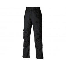 WD801 Dickies  Redhawk Pro Trousers
