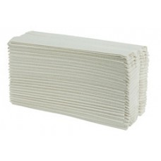 P6025 2 Ply C-Fold Paper Hand Towels