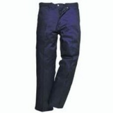 2885 Preston Trousers