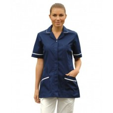 Harveys 651 Round Collar Tunic
