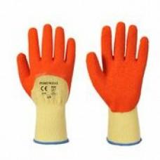 A105 Grip Xtra Glove - Latex