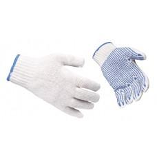 A111 Fortis Polka Dot Glove