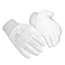 A120 PU Palm Glove