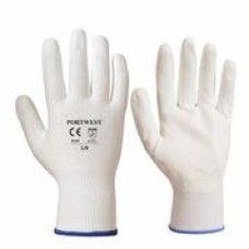 A125 Nero Grip Glove - PU