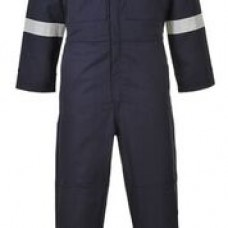 AF53 Araflame Gold Coverall - Customise